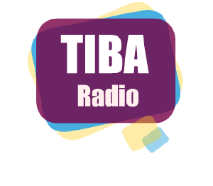 TIBA-Logo-Rotating-Advert-Banner.png